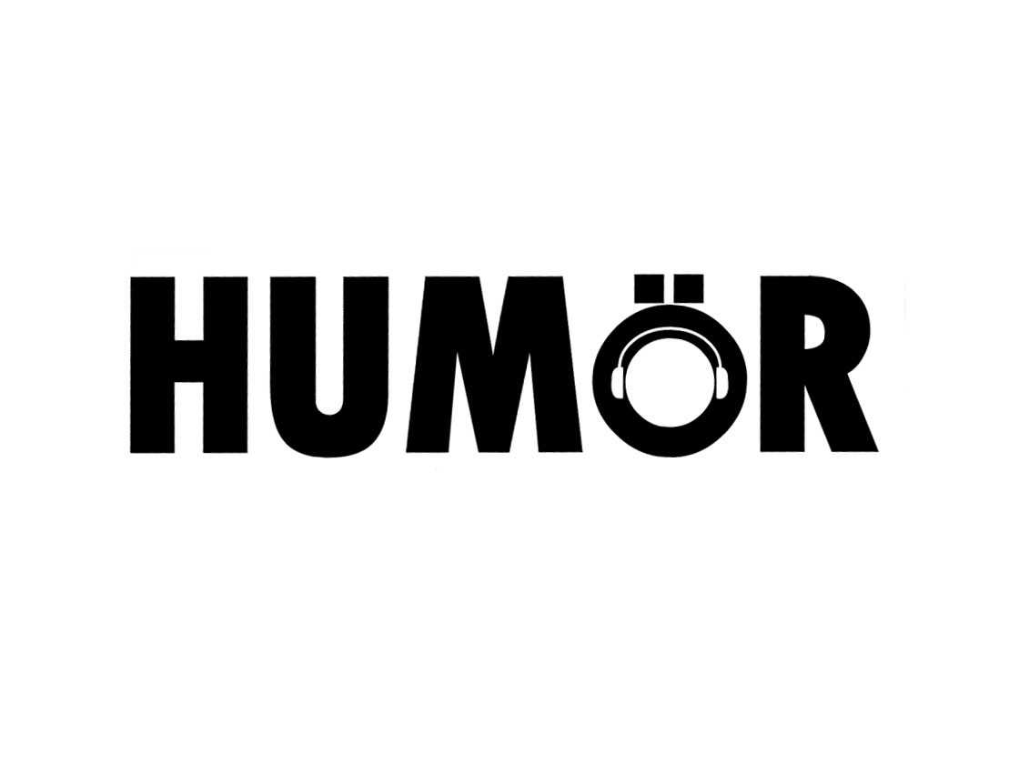 humor quirky brand
