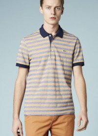 Lacoste PH8160 Polo T-Shirt