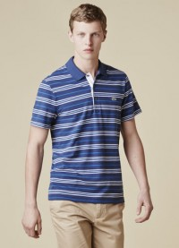 Lacoste PH8264 Polo T-Shirt