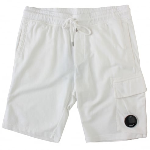 02CMSS079A Shorts