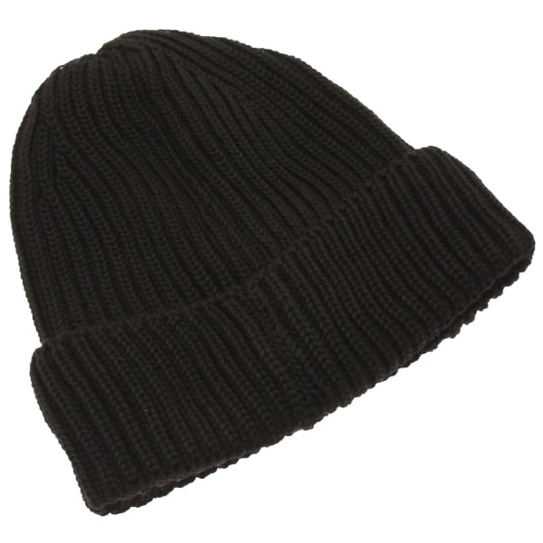 C.P. Company 05261 Goggle Beanie - C.P. Company from The Menswear ... 9a0a2227cf0