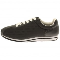 Armani Jeans 06533 36 Trainers