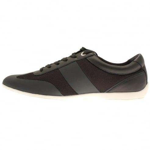 Armani Jeans 06534 68 Trainers