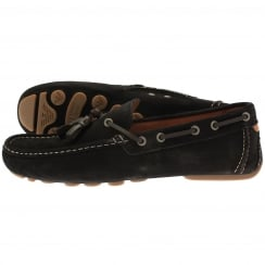 Armani Jeans 06593 98 Loafers