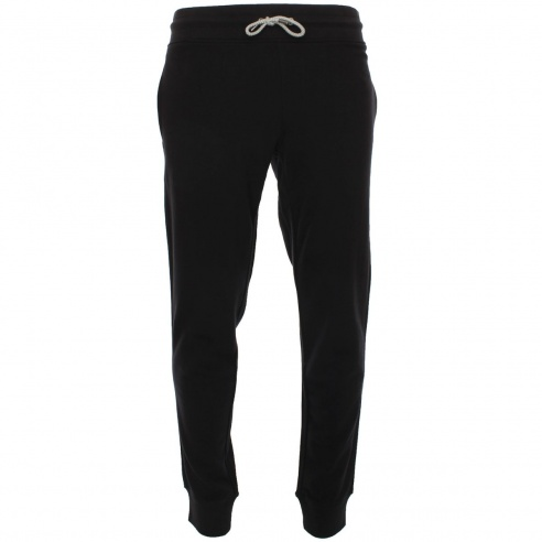 Armani Jeans 06P84 Jogging Bottoms