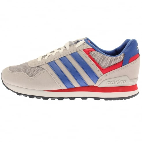 Adidas Originals 10k Trainers