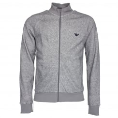 Emporio Armani 1115706A575 Zip Sweat