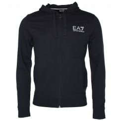EA7 274163 6P280 Hooded Top