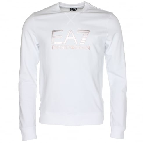 EA7 274716 6P280 Sweat
