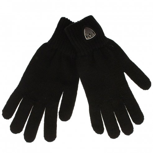 EA7 275513 Gloves
