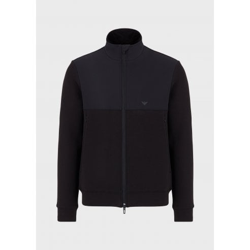 3H1BS2 Jackets