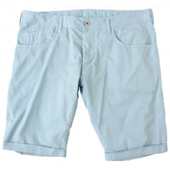 Armani Jeans 3Y6S13 Shorts