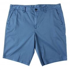 Armani Jeans 3Y6S31 Shorts