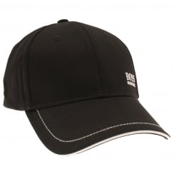 BOSS Green 50245070 Cap1