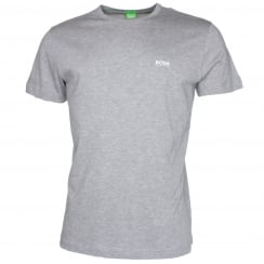 BOSS Green 50245195 Tee T-Shirt