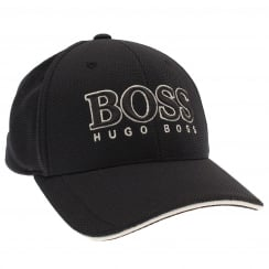 BOSS Green 50251244 Cap