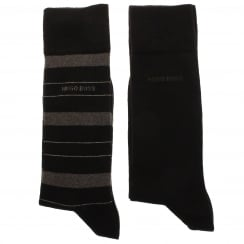 BOSS Black 50319261 Socks