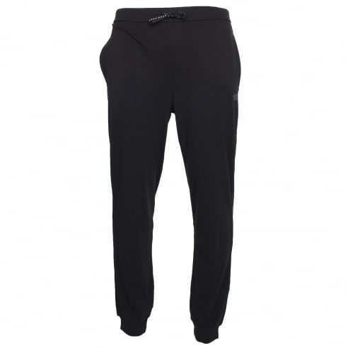 BOSS Black 50321823 Long Pant Cuff
