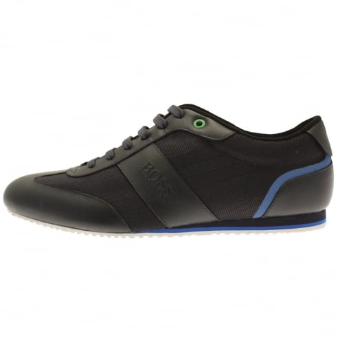 50322388 Lighter Low Trainers