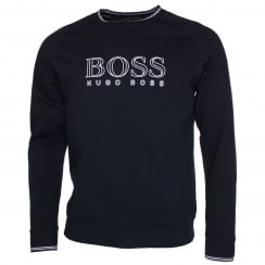 BOSS Black 50330995 Sweater