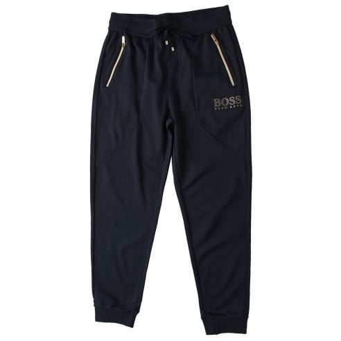50378255 Joggers