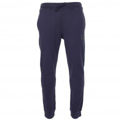 Stone Island 63450 Cotton Fleece Pants