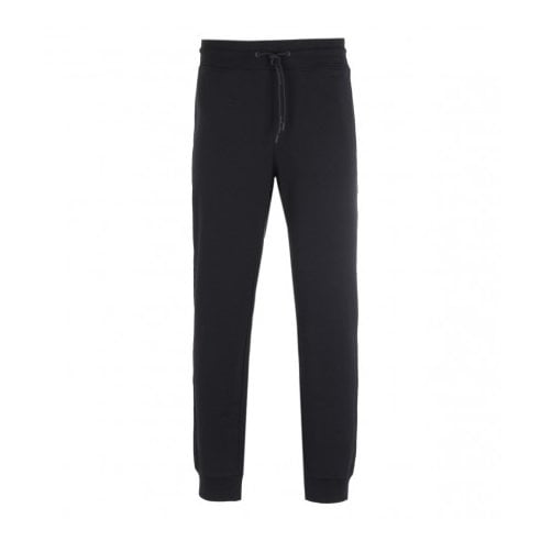 8N1P91 Joggers