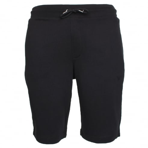 Armani Jeans 8N6S83 Jersey Shorts