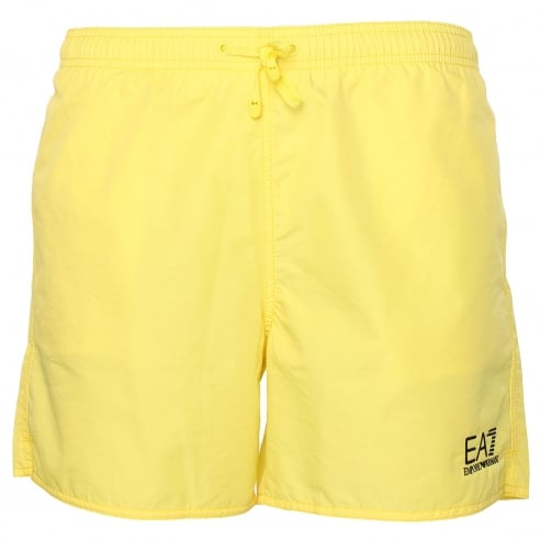EA7 902000 Swim Shorts