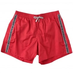 EA7 9020007P745 Swim Shorts