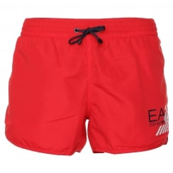 EA7 902007 Swim Shorts