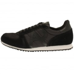Armani Jeans 935027 Trainers