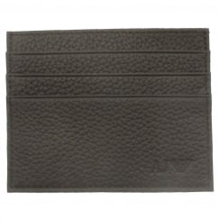 Armani Jeans 938548CC992 Card Holder