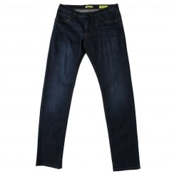 Versace Jeans A2GOB0S1 Jeans