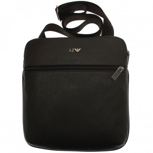A621M U8 Crossbody Messenger Bag