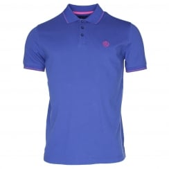 Henri Lloyd Abington Polo