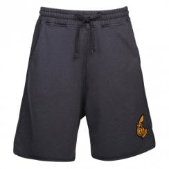 Vivienne Westwood Anglomania Action Man Shorts
