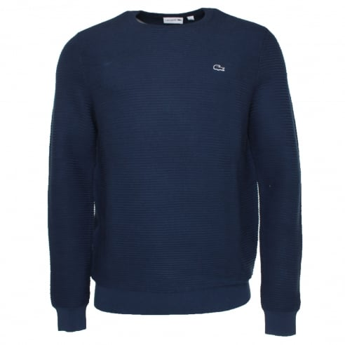 Lacoste AH3006 Sweater