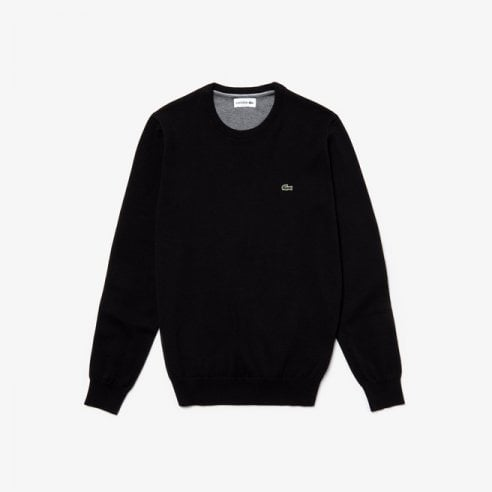 Lacoste AH3467 T-Shirt sweats