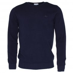 Lacoste AH4082 Sweater