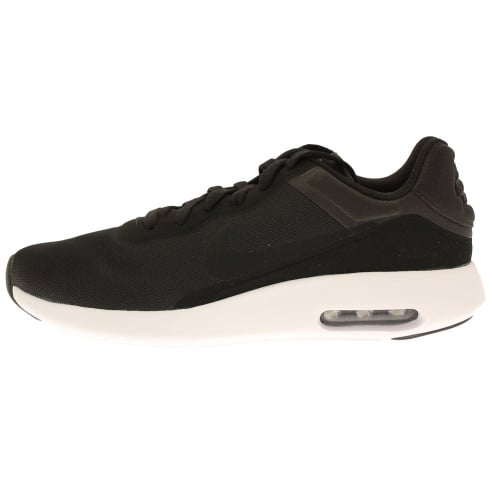 Nike Air Max Modern Essential Trainers