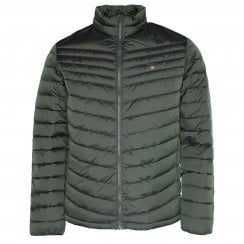 Gant Airlight Down Jacket