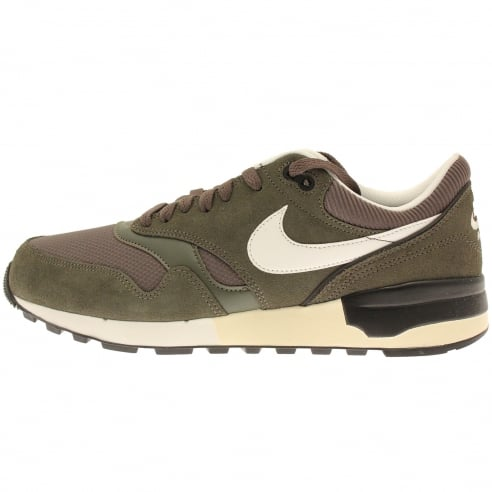 Nike Airmax Odyssey Trainers