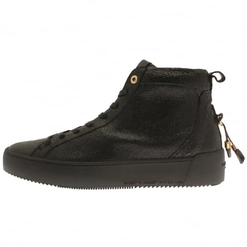Android Homme Alfa 1706003 Trainer