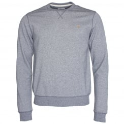Farah Amhurst Sweater