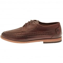 Hudson Anfa Loafers