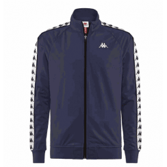 Kappa  Anniston Jacket