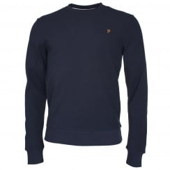 Farah Ashcroft Sweater