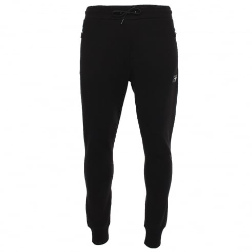 Creative Recreation Ashland Track Pants