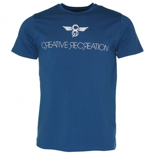 Creative Recreation Avalon Tee 3